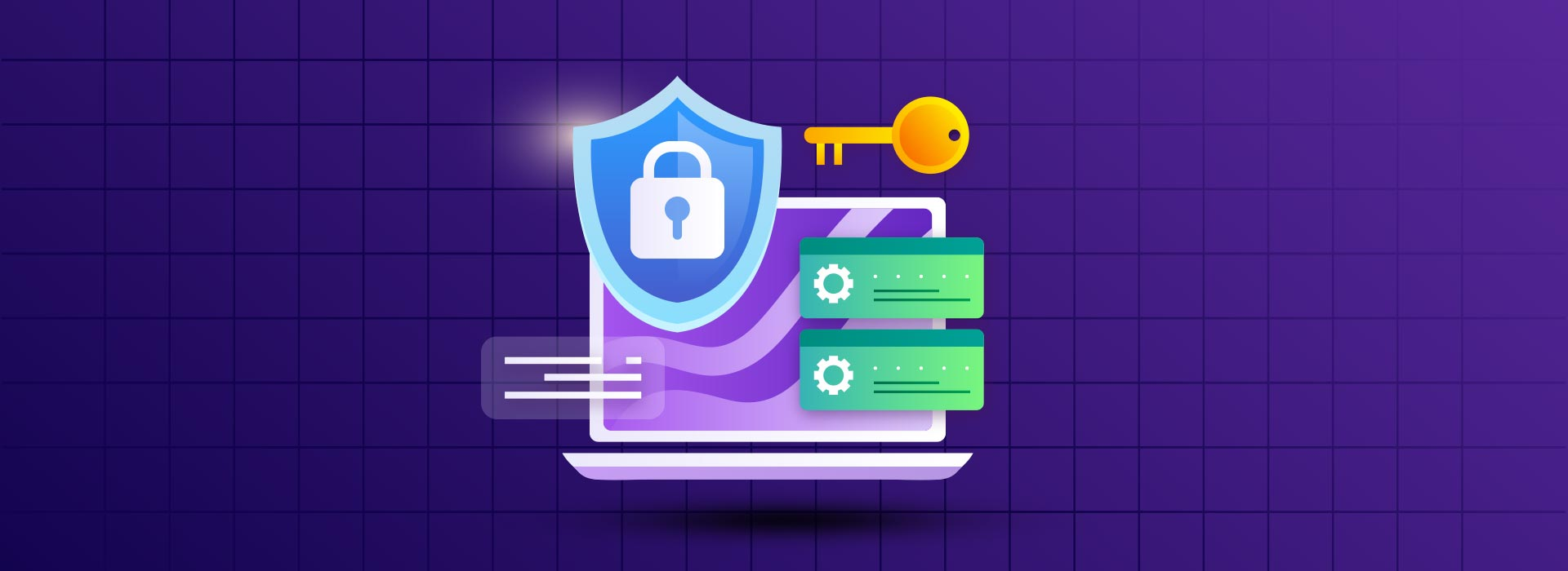 Best Practices for Enterprise Digital Security