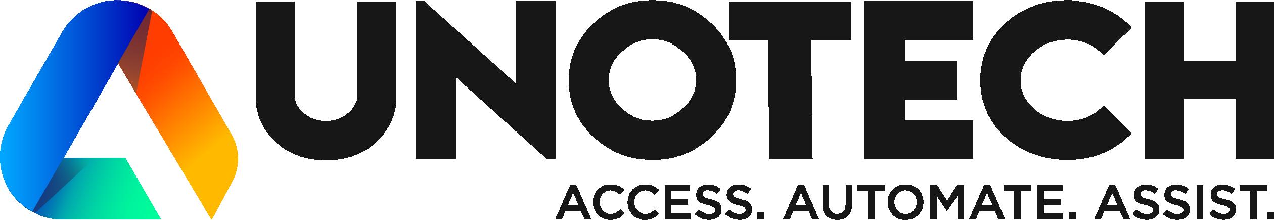 Unotech-logo-1